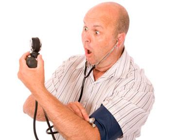Повышенное давление - что делать: какое давление повышенное, причины повышенного давления, как понизить давление в домашних условиях