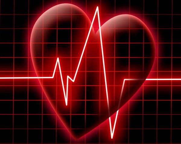 Инфаркт миокарда: симптомы и первые признаки инфаркта, причины ...