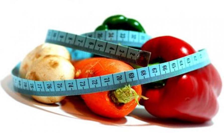 диета для похудения в бедрах и животе