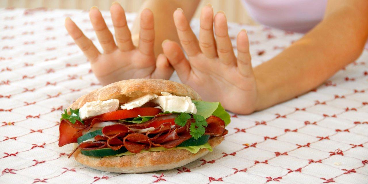 Что нельзя есть при панкреатите