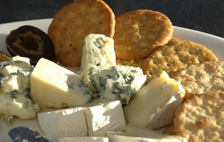 Пищевая ценность рассольных сыров