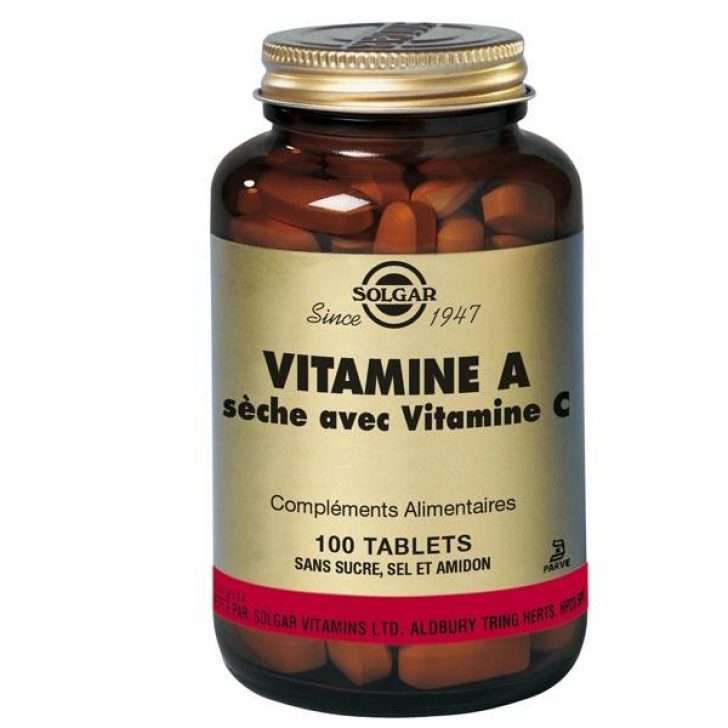 vitamin d spermien