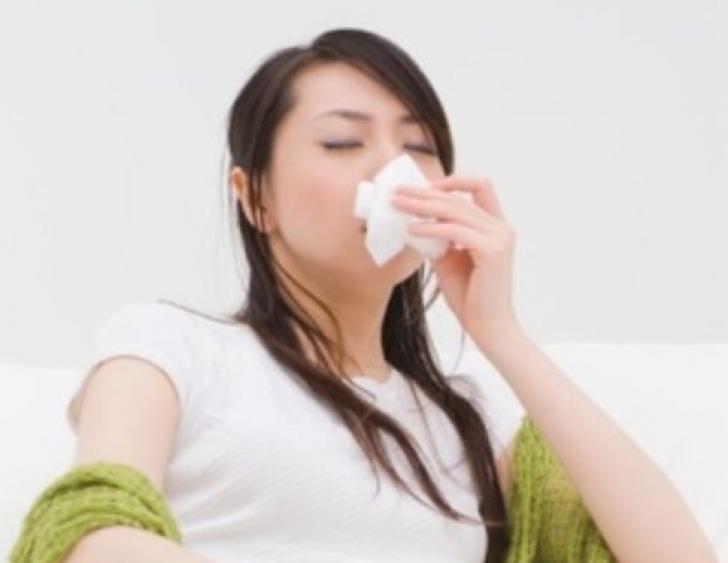 простуда на губе при беременности 2 триместр отзывы один самых популярных