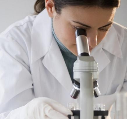 Диагностика протозойных инфекций
