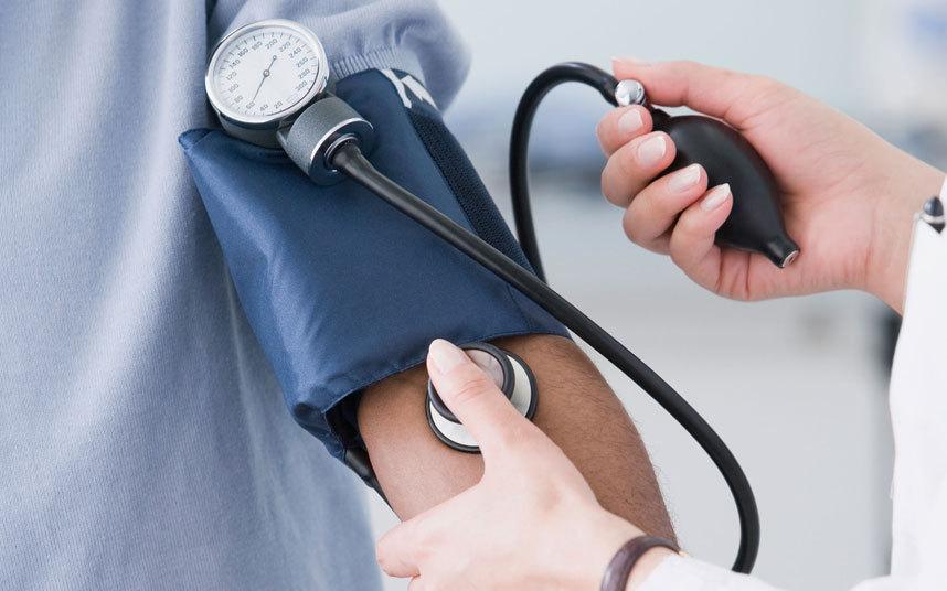 blood-pressure_3033292k