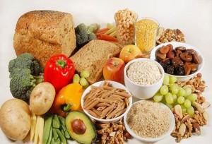 dieta-pri-zhelchnokamennoj-bolezni-v-period-obostreniya1-300x204
