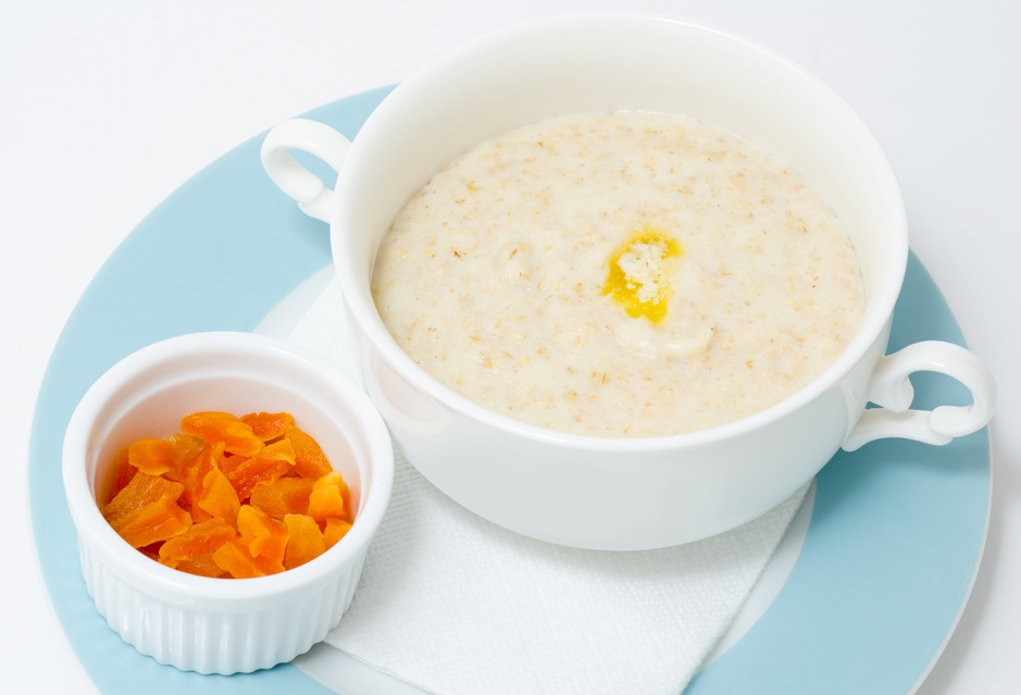 farinha-láctea-caseira