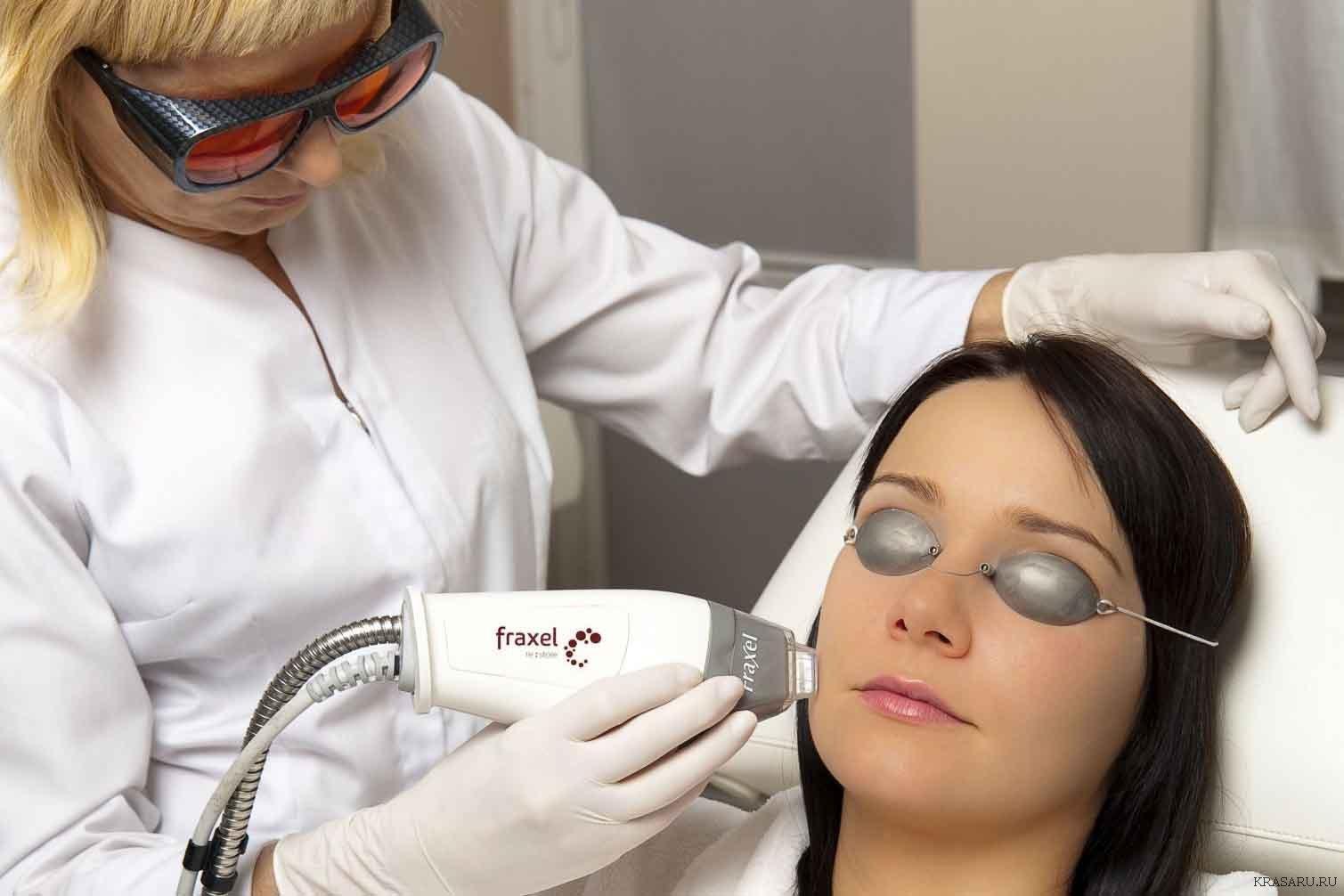 lazernaja-kosmetologija-korrektiruet-vneshnost