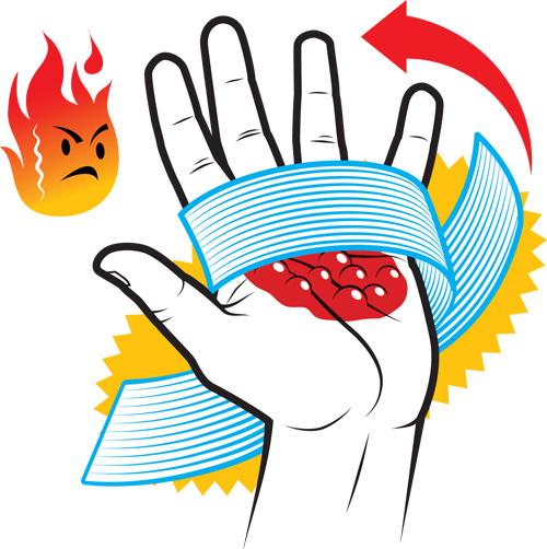 первая помощь при утоплении реферат
