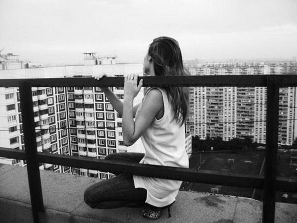 Депрессии и маниакально-депрессивный синдром как причина суицида