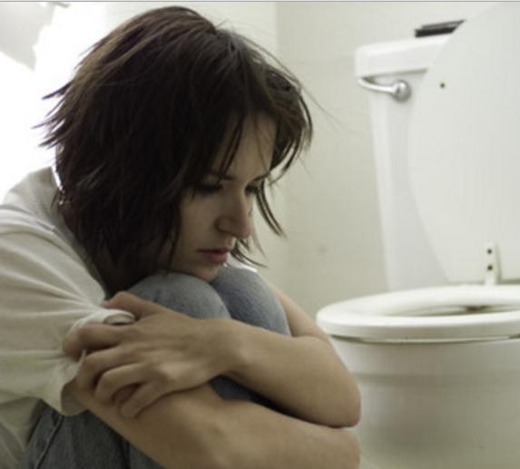 Булимия: симптомы и лечение
