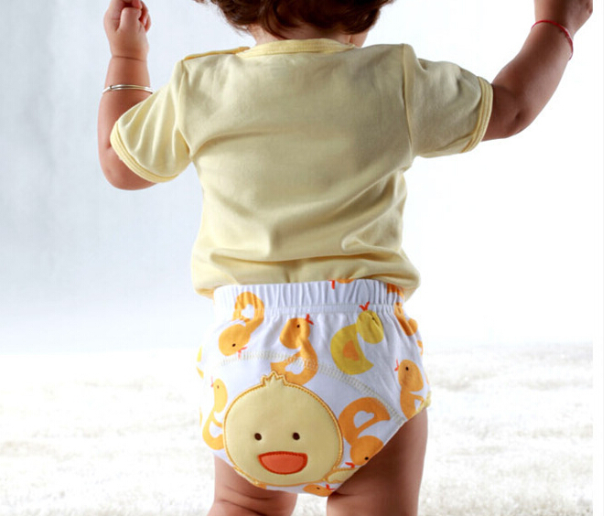 Original-Brand-Carters-Training-Pants-Baby-Underwear-Novelty-Briefs-For-Baby-Boy-Free-Shipping-Training-pants
