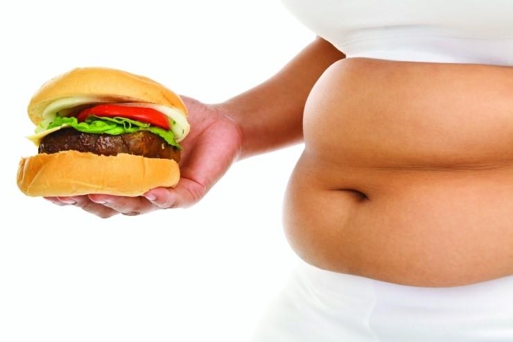 Степени ожирения и лечение патологии