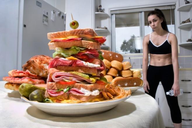 bulimia-07