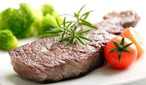 Последствия диеты
