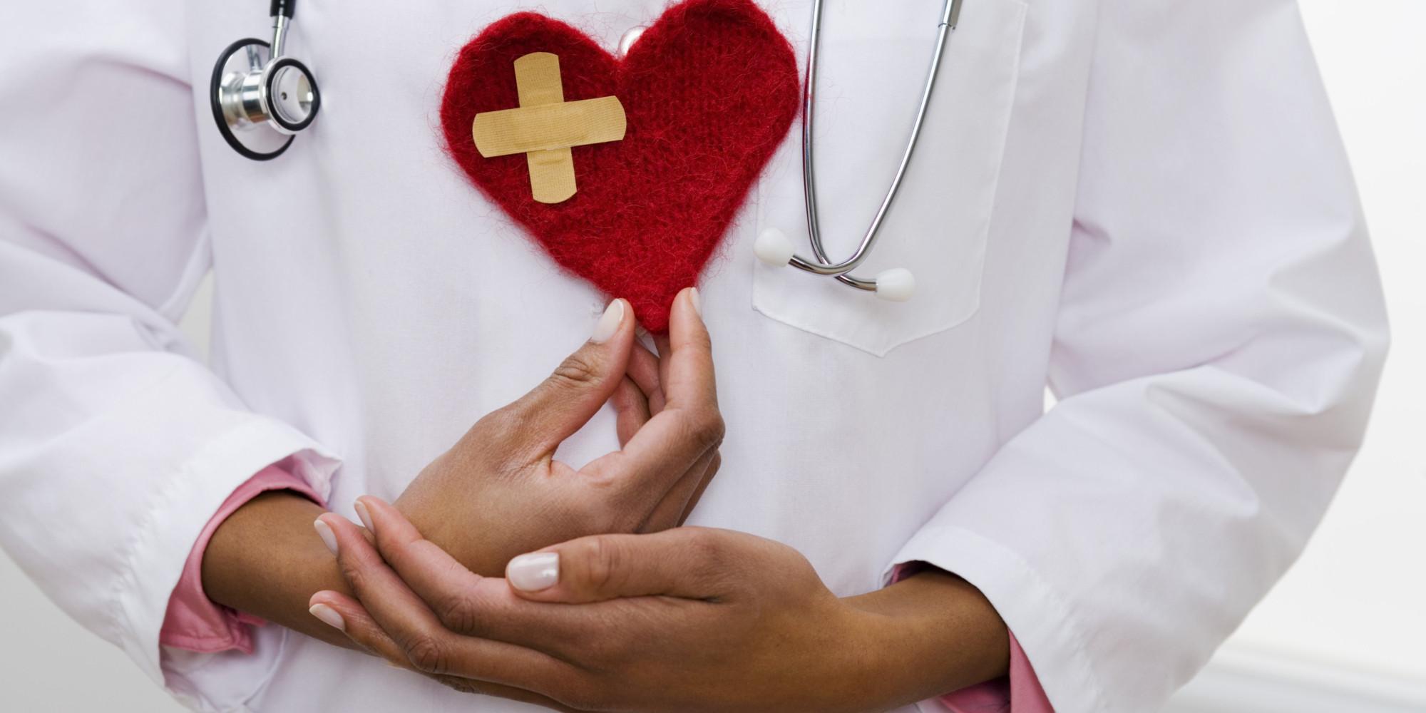 основные причины сердечной аритмии