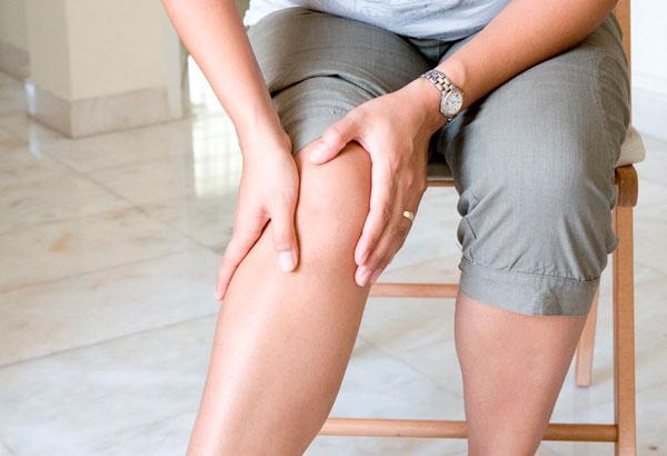 Виды артрита и методы лечения заболевания