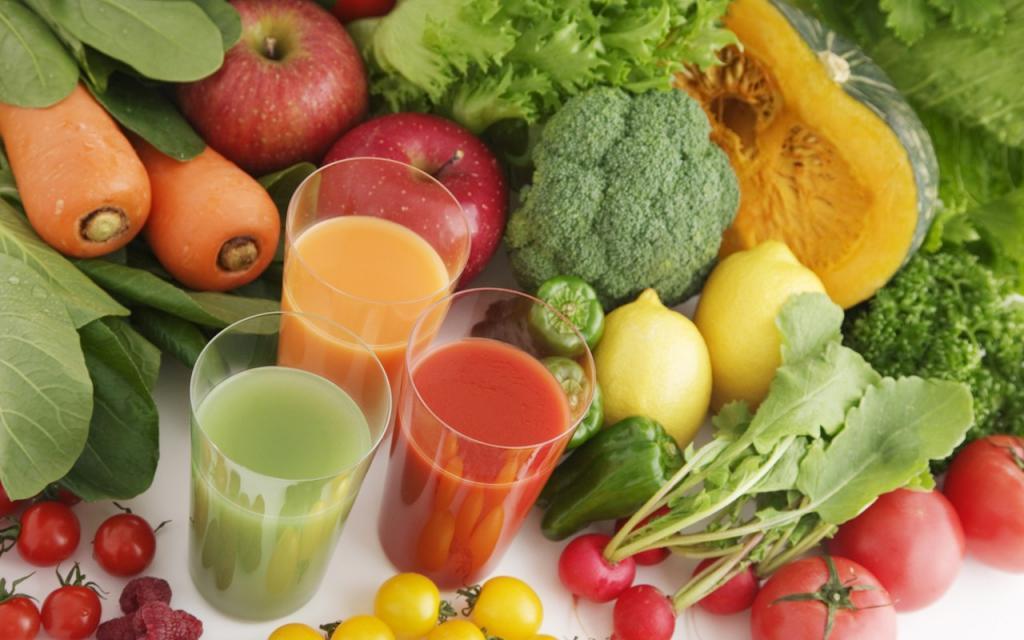 Зеленые овощи при болезнях суставов травмы голеностопного сустава достаточно часто возникают в ходе игры в