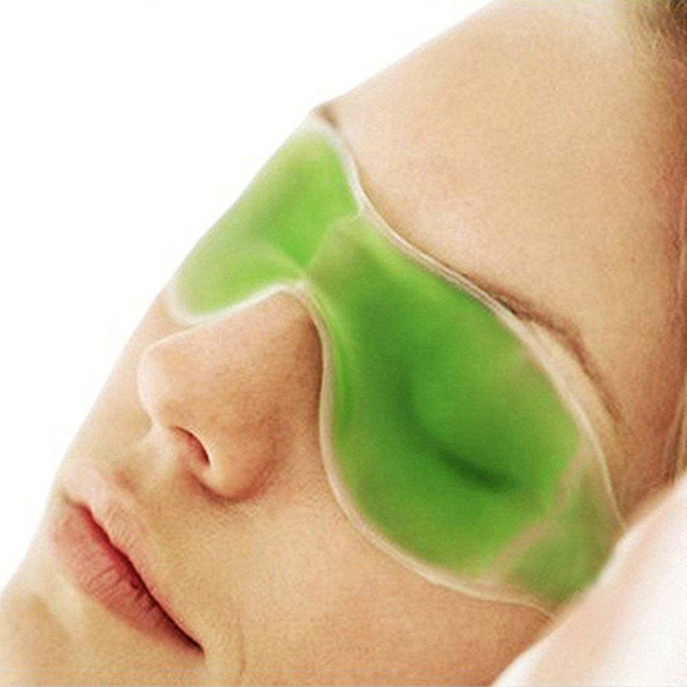 1Pcs-font-b-Eye-b-font-Care-Sleeping-font-b-Eye-b-font-font-b-Mask