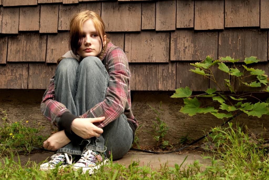 Почему дети становятся наркоманами