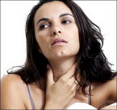 Симптомы, жалобы и клинические проявления эутиреоза