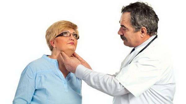 Диагностические критерии эутиреоза