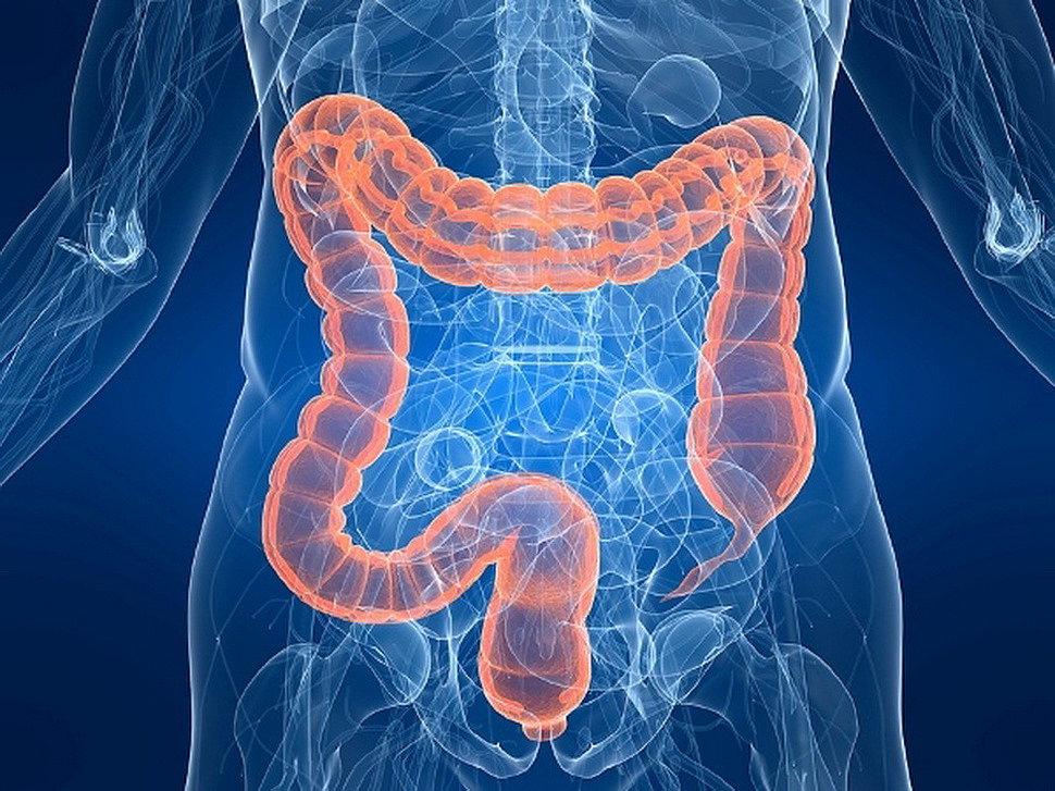 Парапроктит Причины симптомы признаки диагностика и