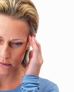 Триптаны – противомигренозые препараты