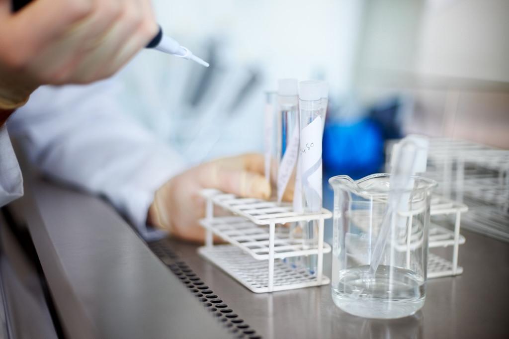 Анализы при токсокарозе
