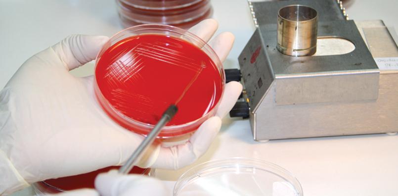 очищение кишечника содой от паразитов видео