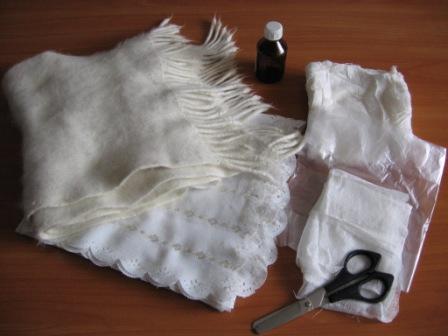 Как лечить кашель народными средствами: эффективные методы лечения кашля в домашних условиях