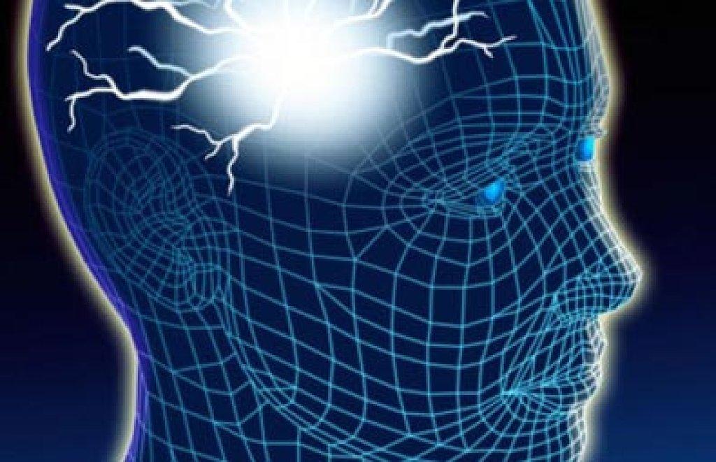 Эпилепсия: причины, симптомы, лечение