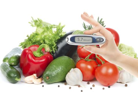 Болит нога сахарный диабет лечение