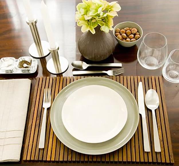 Ешьте в одиночестве