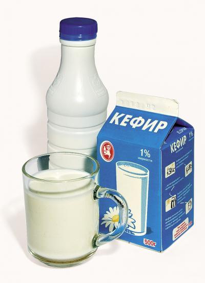 kefir (1)