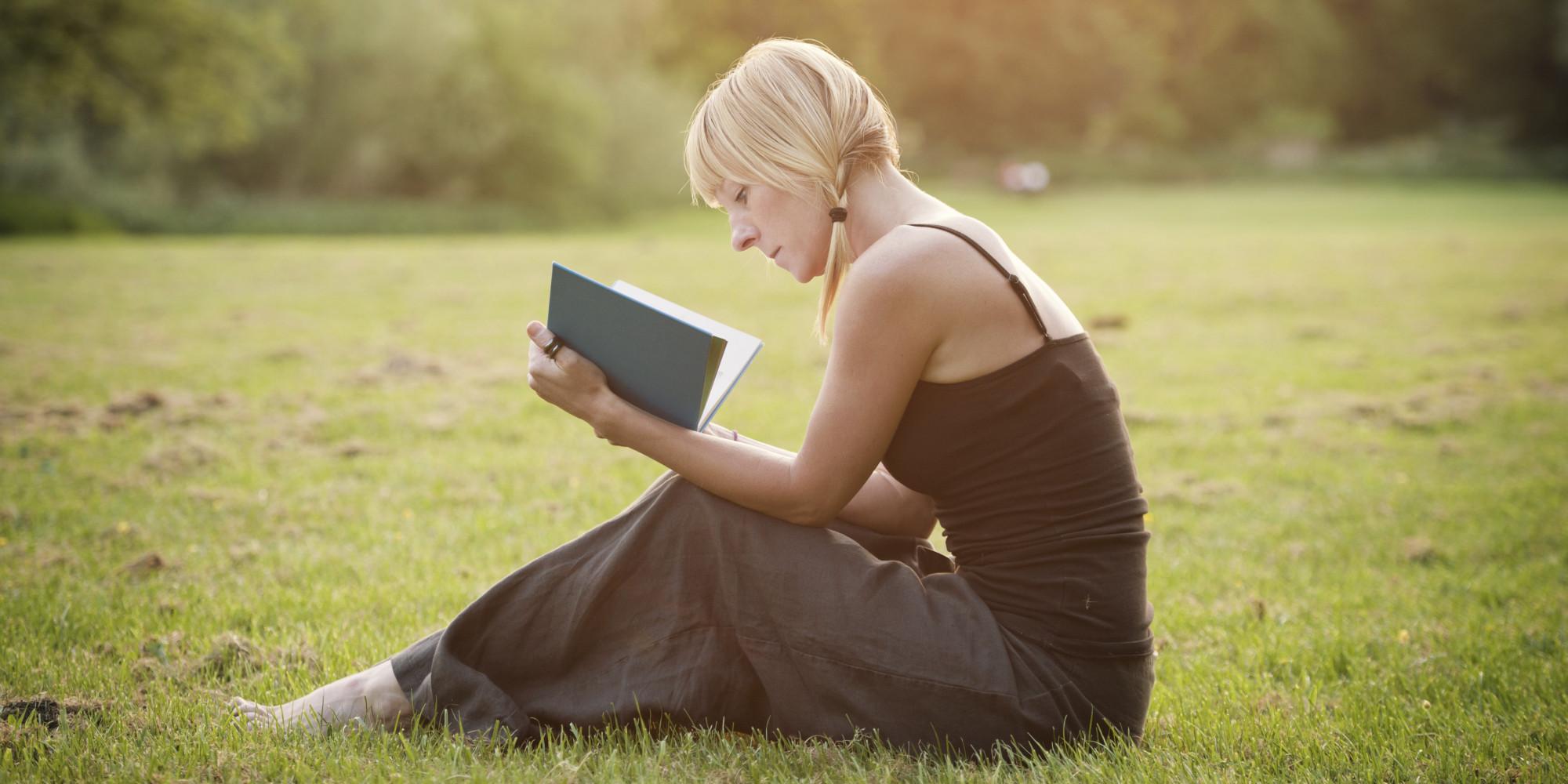 Риск развития близорукости снижается на солнечном свете