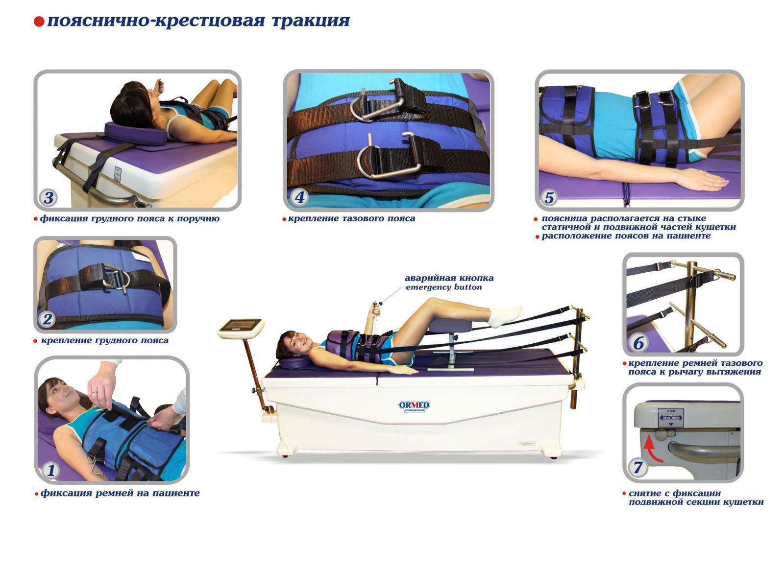 Лечение рубцов ребенку в москве