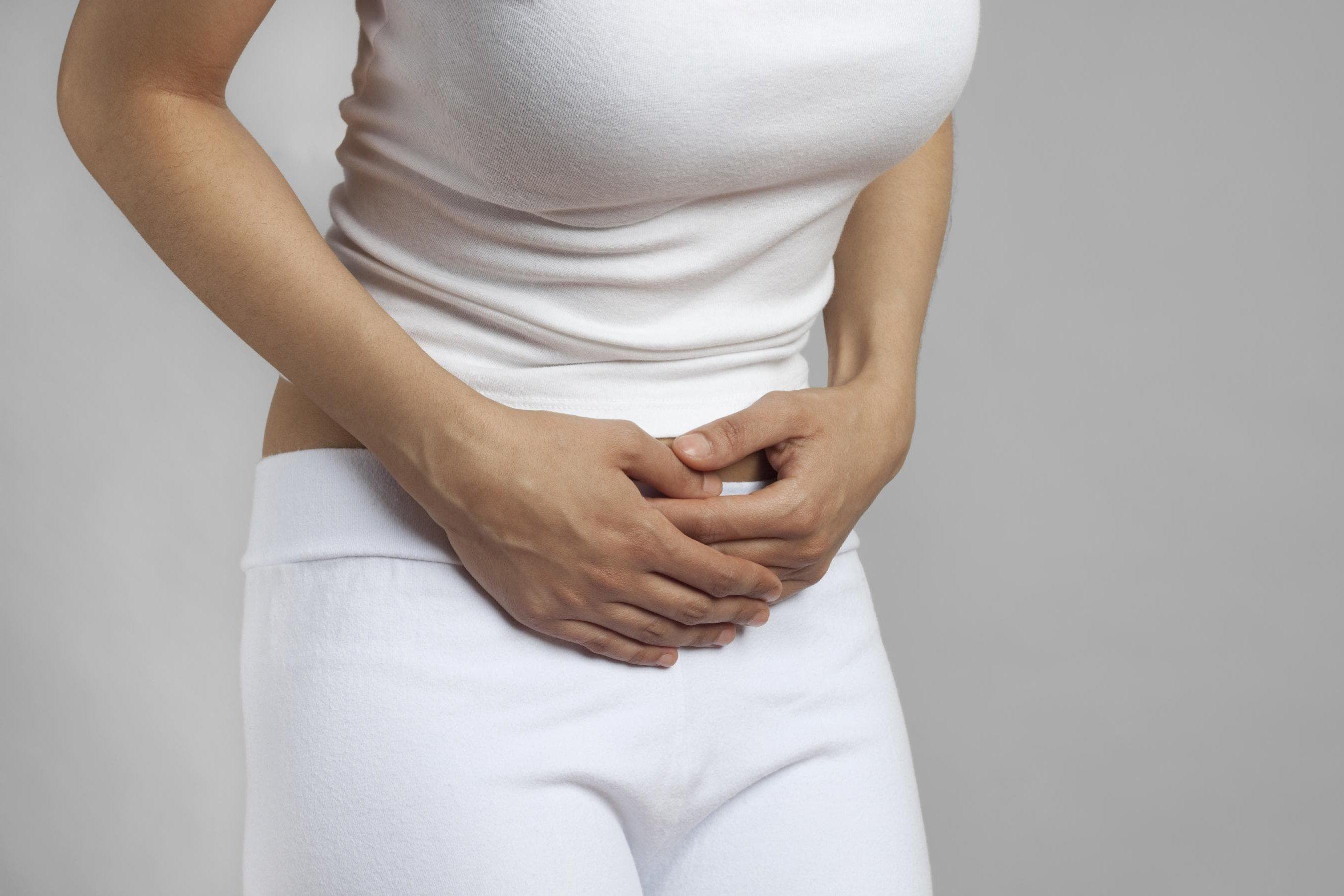 Хронический избыток селена – угроза здоровью