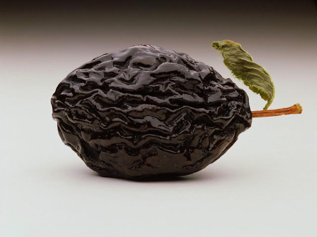 Как выбрать качественный чернослив