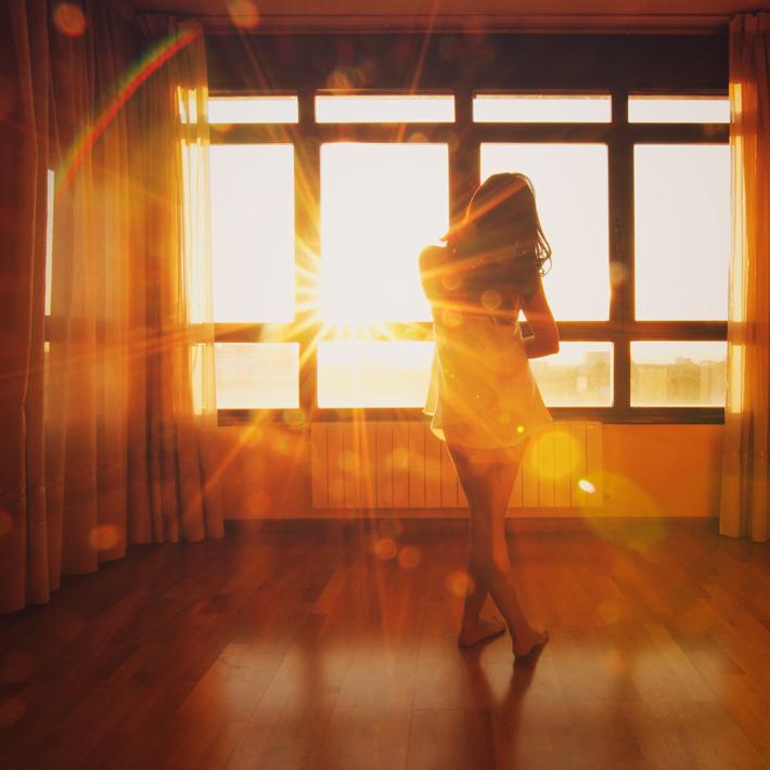 Частые причины повышенной сонливости