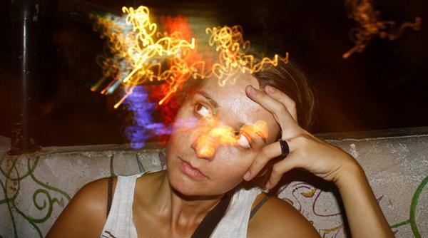 7-психоделик