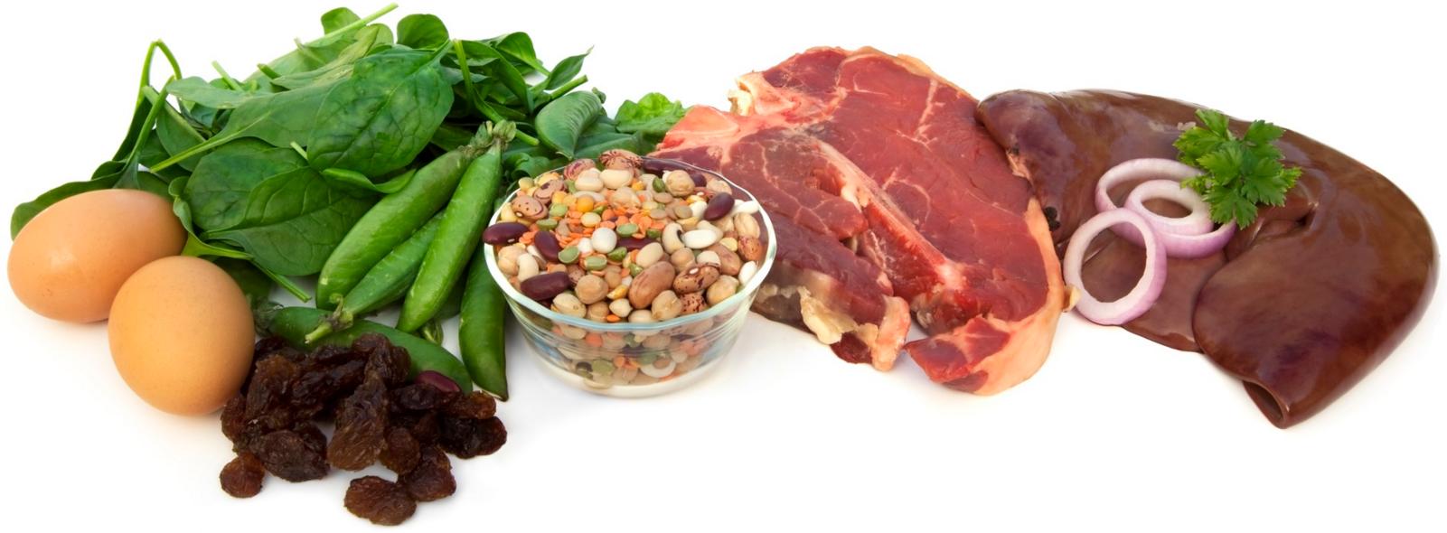 Калорийность диеты при увеличении щитовидной железы
