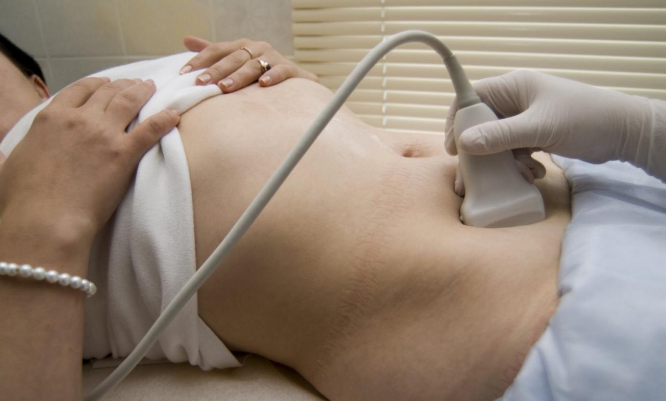 Лечение различных форм и стадий поликистоза почек