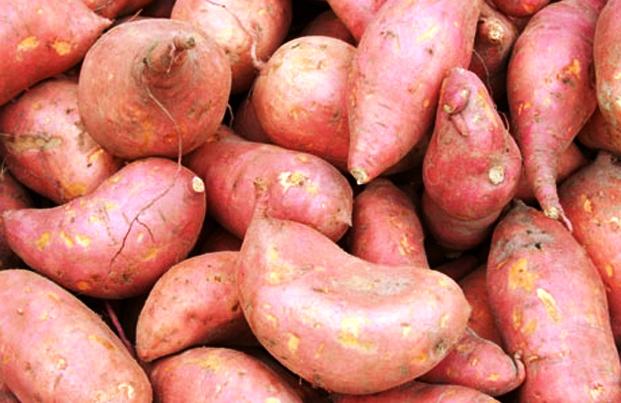 Sladkiy-kartofel-ili-yams