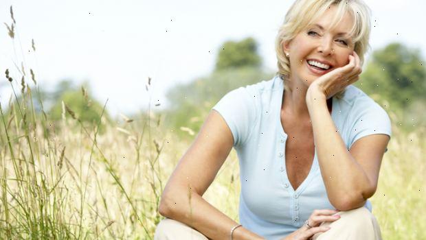 Какие исследования проводятся в период менопаузы?