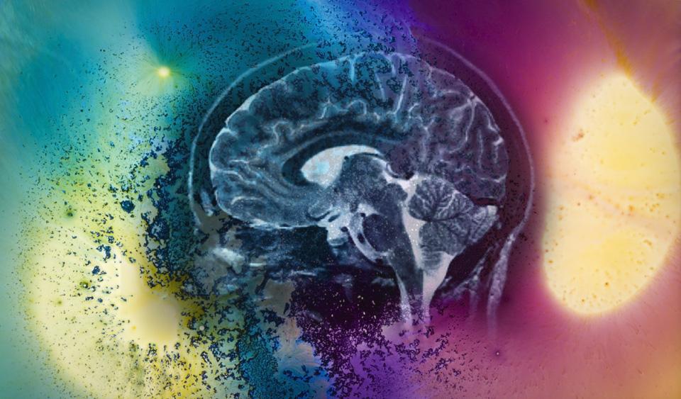Тошнота, головная боль и сонливость – интоксикация нервной системы