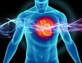 Сердечная недостаточность: симптомы, формы, лечение