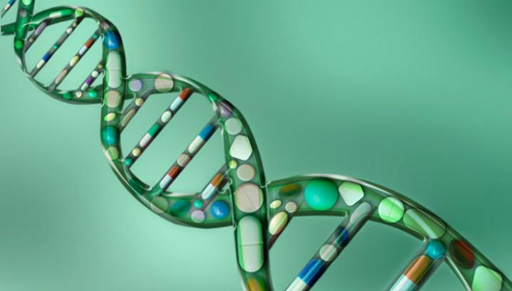 Общие рекомендации по проведению генетического теста
