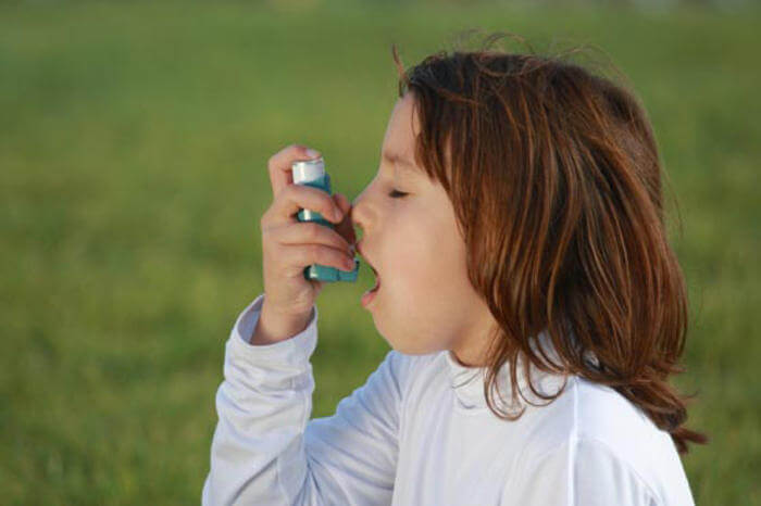 1369668743_astma