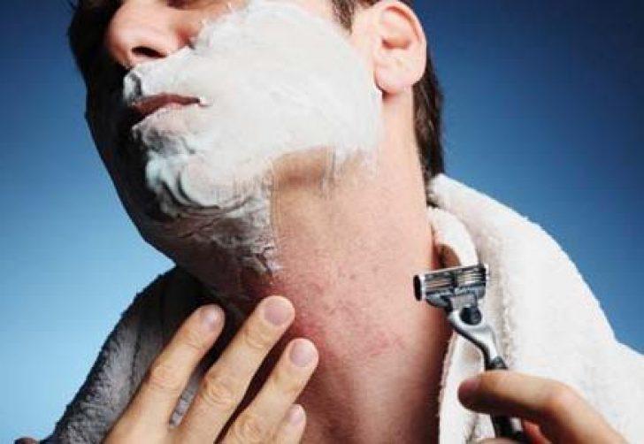 снижает воспаление после бритья ног чем снять первую очередь, нужно